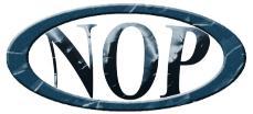 nop_logo2-229x104